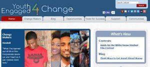 youth4change