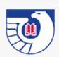 fdlp-logo