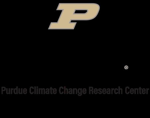 PCCRC logo